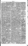 Cirencester Times and Cotswold Advertiser Monday 25 September 1871 Page 7