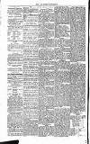 Cirencester Times and Cotswold Advertiser Monday 25 September 1871 Page 8