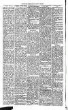 Cirencester Times and Cotswold Advertiser Monday 02 October 1871 Page 2