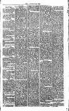 Cirencester Times and Cotswold Advertiser Monday 02 October 1871 Page 3
