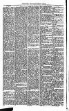 Cirencester Times and Cotswold Advertiser Monday 02 October 1871 Page 4