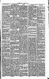 Cirencester Times and Cotswold Advertiser Monday 02 October 1871 Page 5