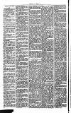 Cirencester Times and Cotswold Advertiser Monday 02 October 1871 Page 6
