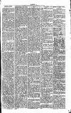 Cirencester Times and Cotswold Advertiser Monday 02 October 1871 Page 7