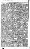 Cirencester Times and Cotswold Advertiser Monday 30 October 1871 Page 2