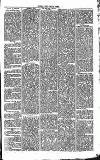 Cirencester Times and Cotswold Advertiser Monday 30 October 1871 Page 3