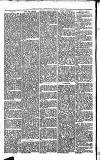 Cirencester Times and Cotswold Advertiser Monday 30 October 1871 Page 4