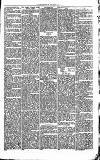 Cirencester Times and Cotswold Advertiser Monday 30 October 1871 Page 5