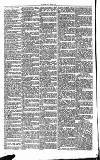 Cirencester Times and Cotswold Advertiser Monday 30 October 1871 Page 6