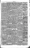 Cirencester Times and Cotswold Advertiser Monday 30 October 1871 Page 7