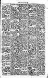 Cirencester Times and Cotswold Advertiser Monday 13 November 1871 Page 3