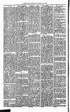 Cirencester Times and Cotswold Advertiser Monday 13 November 1871 Page 4