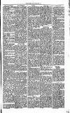 Cirencester Times and Cotswold Advertiser Monday 13 November 1871 Page 5