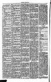Cirencester Times and Cotswold Advertiser Monday 13 November 1871 Page 6