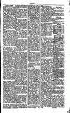 Cirencester Times and Cotswold Advertiser Monday 13 November 1871 Page 7