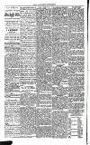 Cirencester Times and Cotswold Advertiser Monday 13 November 1871 Page 8