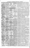 Stroud News and Gloucestershire Advertiser Saturday 09 November 1867 Page 2