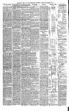 Stroud News and Gloucestershire Advertiser Saturday 09 November 1867 Page 4