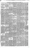 Stroud News and Gloucestershire Advertiser Saturday 16 November 1867 Page 3