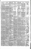 Stroud News and Gloucestershire Advertiser Saturday 16 November 1867 Page 4