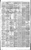 Stroud News and Gloucestershire Advertiser Saturday 30 November 1867 Page 2