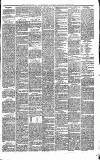 Stroud News and Gloucestershire Advertiser Saturday 30 November 1867 Page 3