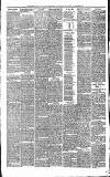 Stroud News and Gloucestershire Advertiser Saturday 30 November 1867 Page 4