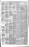 Stroud News and Gloucestershire Advertiser Saturday 14 December 1867 Page 2
