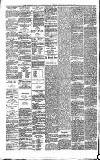 Stroud News and Gloucestershire Advertiser Saturday 21 December 1867 Page 2
