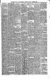 Stroud News and Gloucestershire Advertiser Saturday 21 December 1867 Page 3