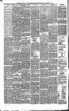 Stroud News and Gloucestershire Advertiser Saturday 21 December 1867 Page 4