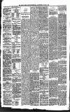 Stroud News and Gloucestershire Advertiser Saturday 04 January 1868 Page 2