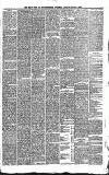 Stroud News and Gloucestershire Advertiser Saturday 04 January 1868 Page 3