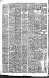 Stroud News and Gloucestershire Advertiser Saturday 04 January 1868 Page 4