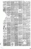 Stroud News and Gloucestershire Advertiser Friday 08 January 1869 Page 2
