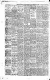 Stroud News and Gloucestershire Advertiser Friday 21 May 1869 Page 2