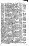 Stroud News and Gloucestershire Advertiser Friday 21 May 1869 Page 3