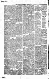 Stroud News and Gloucestershire Advertiser Friday 21 May 1869 Page 4