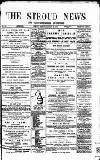 Stroud News and Gloucestershire Advertiser