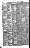Stroud News and Gloucestershire Advertiser Friday 09 September 1870 Page 2