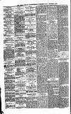 Stroud News and Gloucestershire Advertiser Friday 09 September 1870 Page 4