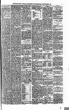 Stroud News and Gloucestershire Advertiser Friday 09 September 1870 Page 5