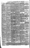 Stroud News and Gloucestershire Advertiser Friday 09 September 1870 Page 6