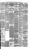 Stroud News and Gloucestershire Advertiser Friday 07 October 1870 Page 5