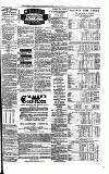 Stroud News and Gloucestershire Advertiser Friday 07 October 1870 Page 7