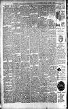 Stroud News and Gloucestershire Advertiser Friday 07 January 1898 Page 2