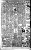 Stroud News and Gloucestershire Advertiser Friday 07 January 1898 Page 3