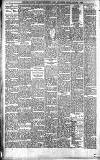 Stroud News and Gloucestershire Advertiser Friday 07 January 1898 Page 4