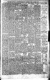 Stroud News and Gloucestershire Advertiser Friday 07 January 1898 Page 5