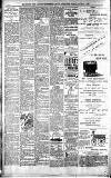 Stroud News and Gloucestershire Advertiser Friday 07 January 1898 Page 6